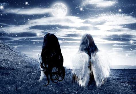 angelo anzalone gli umani la o o o o elogio alla follia di un edonista o o o o