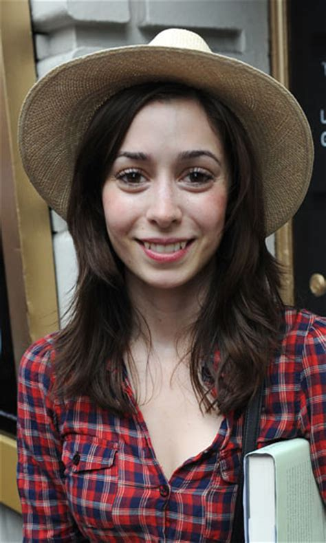 cristin milioti hollywood life