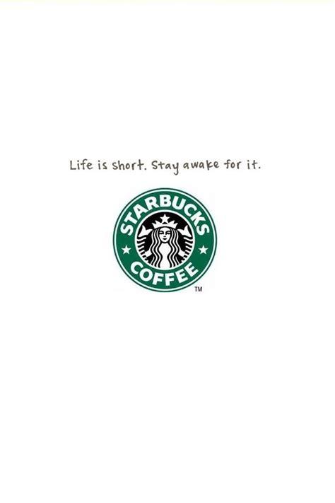 starbucks coffee wallpaper iphone starbucks zen by current trends on deviantart coffee