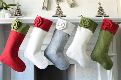 stocking designs use christmas stockings as christmas decorations 15 designs 15 architecture art designs