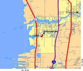 33534 zip code gibsonton florida profile homes