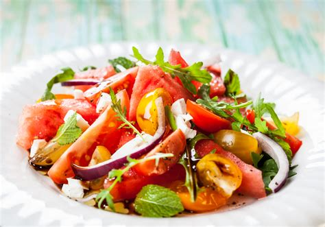 salad ideas 7 insanely yummy summer salad ideas nutritious life