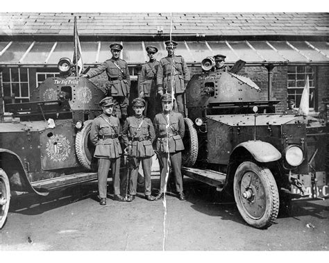chrysler lease westminister rolls royce armoured car