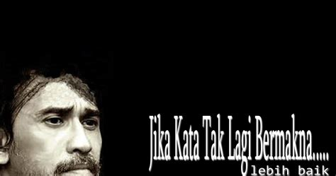 Download Mp3 Iwan Fals Bung Hatta | lagu lagu tembang kenangan iwan fals aku berjalan