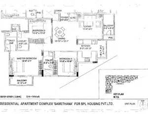 Lakefront Home Floor Plans by Awesome Floor Plans For Lakefront Homes 21 Pictures Home