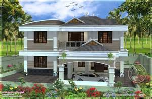 front elevation designs for small houses in chennai front elevation for houses in chennai joy studio design