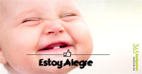 imagenes de niños alegres y tristes im 193 genes emociones sentimientos 169 365 im 225 genes