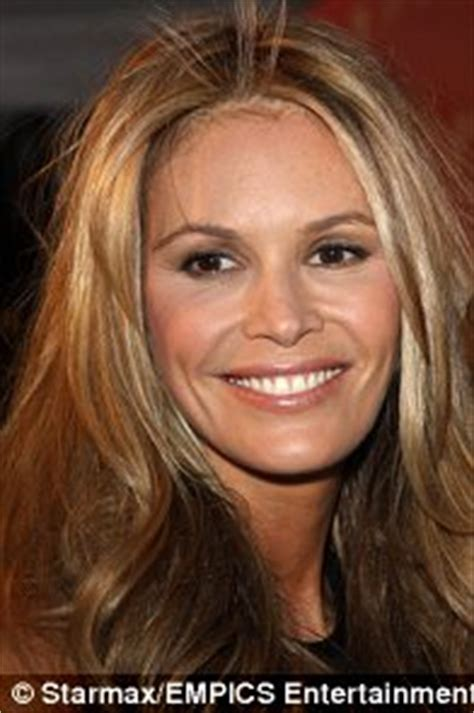woman faces in their 40s the future face of 40 botox fillers and high tech face