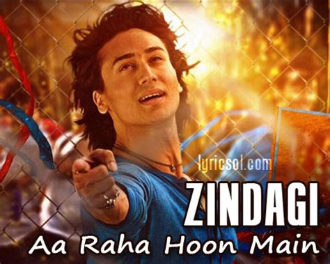 Download Free Mp3 Zindagi Aa Raha Hoon Main | zindagi aa raha hoon main by atif areafile