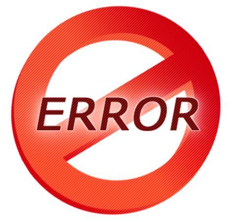 Modular Home Design Tool by Hatom Feed Hatom Entry Error Wordpress Plugin