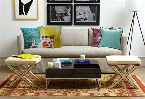 how to place pillows on a sectional throw pillows for sofa amazing decorative pillows for