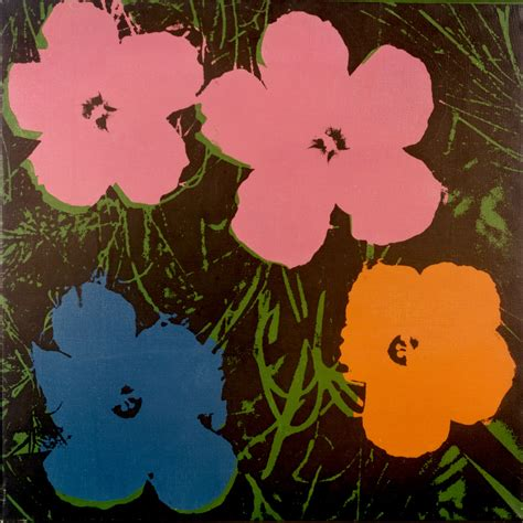 fiori di andy warhol fiori di andy warhol 28 images sea turtle by andy