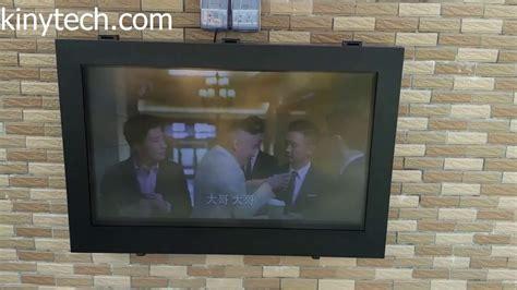 outdoor tv cabinet enclosure outdoor television enclosure outside tv enclosures