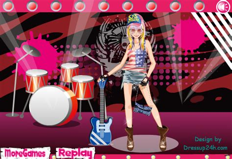design games on games2girls emo angel dress up game by willbeyou on deviantart
