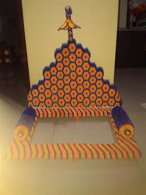 16 best images about ganpati decoration on pinterest 16 best images about ganpati decoration on pinterest