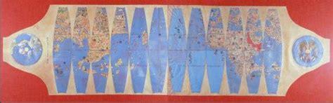 nakedness whence books 258 title behaim globe date 1492 author martin behaim
