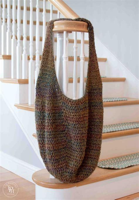 pattern for market tote bag 186 best free crochet bag patterns images on pinterest