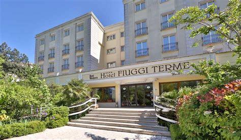 hotel best western italia bw hotel fiuggi terme resort spa fiuggi prenota