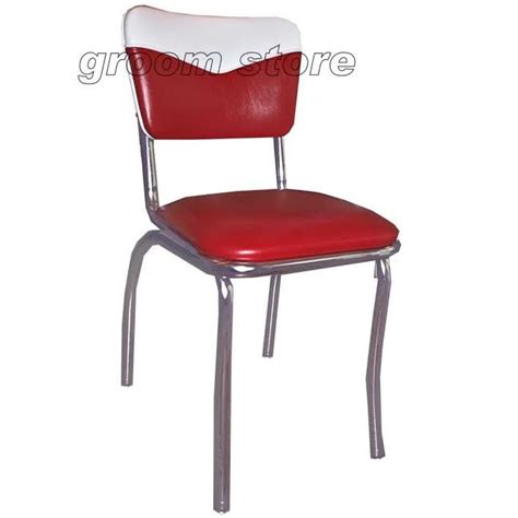 chaise americaine chaise am 233 ricaine vintage d 233 coration us 50 s et 60 s