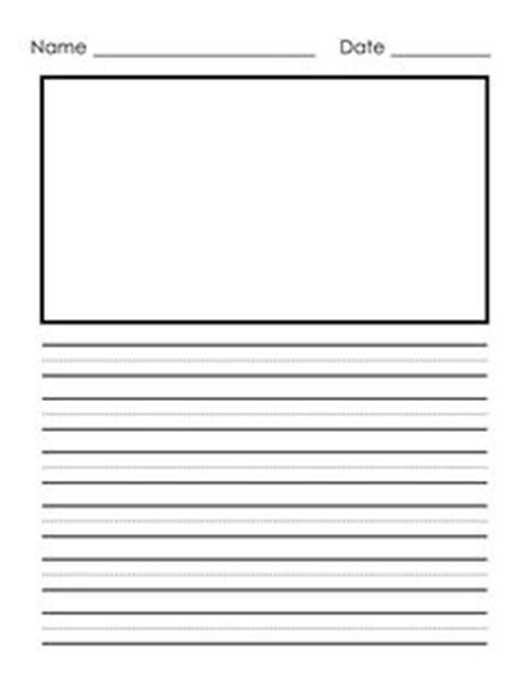 primary grade writing paper the world s catalog of ideas