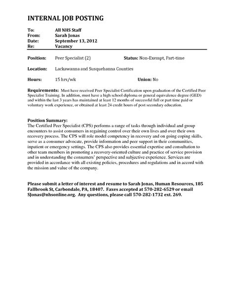 resume cover letter position resume ixiplay