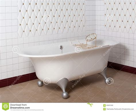 piastrelle bagno bianche piastrelle bagno bianche with piastrelle bagno