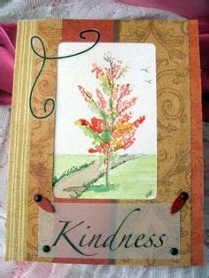 Handmade Wedding Cards For Sale - handmade cards for sale on greeting card