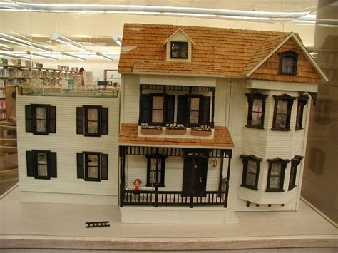 Doll Houses Government Auctions Blog
