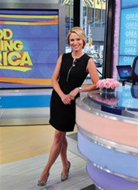 amy robach takes over as news anchor for josh elliott on 1000 ideas about amy robach on pinterest natalie