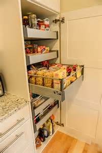 ikea kitchen pantry general contractors kitchen remodeling portland or