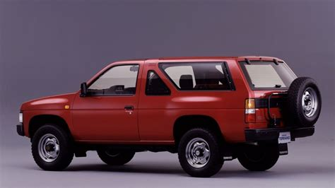 how to learn all about cars 1992 nissan nx electronic toll collection куплю мкпп на тд27 бортжурнал nissan terrano 1992 года на drive2