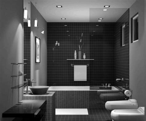 great bathrooms on a budget 23 best bathroom ideas on a budget images on pinterest