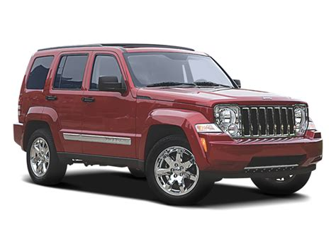 honda jeep 2008 jeep liberty with 3rd row seat autos post