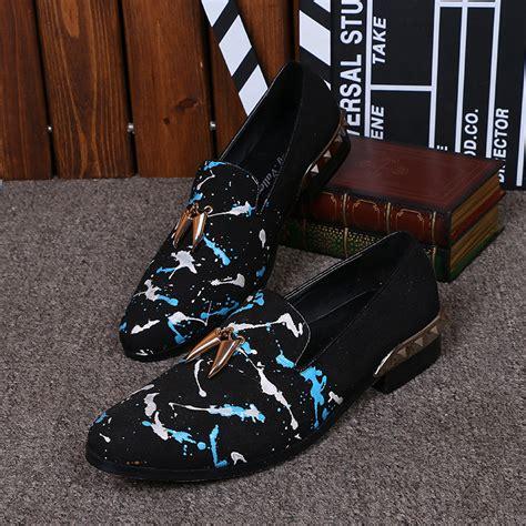 cheap velvet slippers get cheap velvet slippers aliexpress