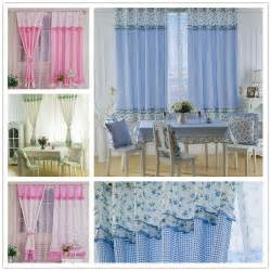 small curtains 25 best images about bathroom window curtains on pinterest