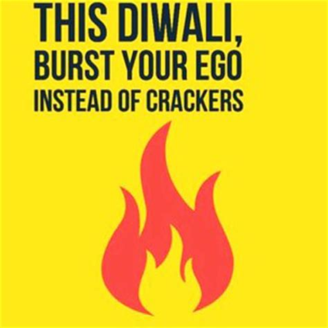 Say No To Crackers Essay In by Essay On Say No To Crackers Thesiscompleted Web Fc2