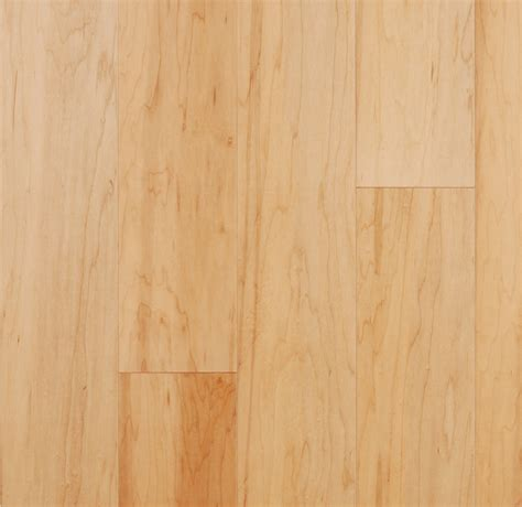 top 28 laminate flooring kendall lm flooring kendall