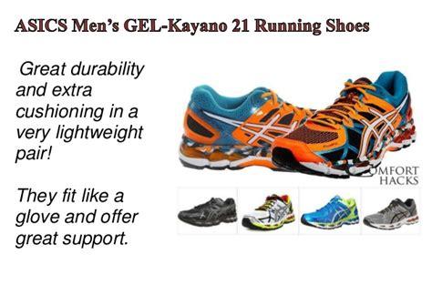 best lightweight running shoes for flat best running shoes for flat
