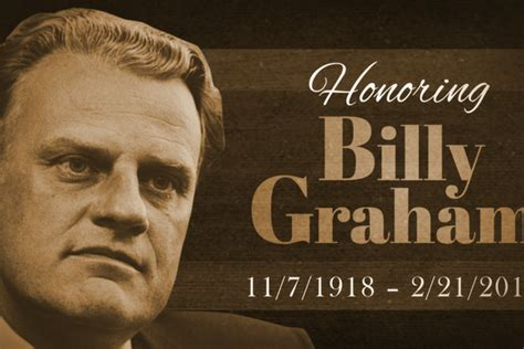 Billy Graham Sermon Outlines by Preaching Sermons Illustrations For Ministry