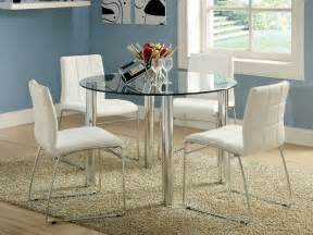 glass dining room table ikea dining table ideas archives page 3 of 6 bukit