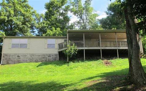 kentucky waterfront property in owensboro madisonville