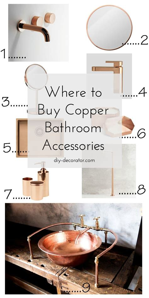 where to buy bathroom hardware where to buy bathroom accessories 28 images where to