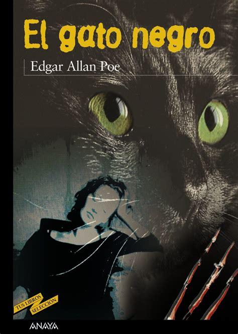 imagenes del libro narraciones extraordinarias edgar allan poe sus mejores cuentos de terror