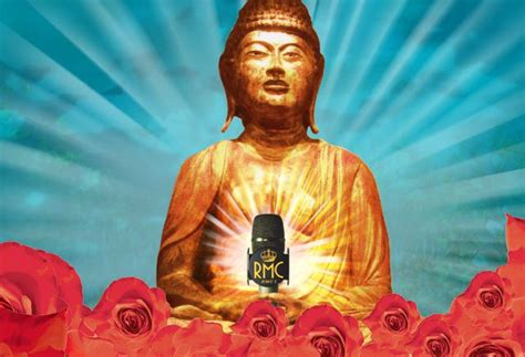 top buddha bar songs buddha bar lyrics music news and biography metrolyrics