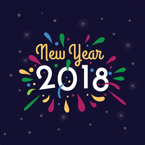images of happy new year 2018 with kavithai in tamil 2018贺卡狗年背景图 贺卡模板 汇艺设计素材网