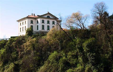 layout srl villa d adda concesa villa ottocentesca ora sede del parco adda nord
