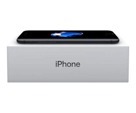 Lte 66 Gb apple iphone 7 sort 4g lte lte advanced 32 gb gsm