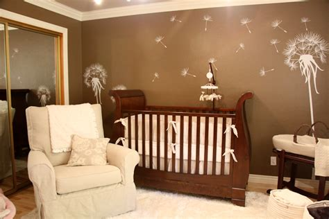 baby rooms neutral comfortable furniture for adults and