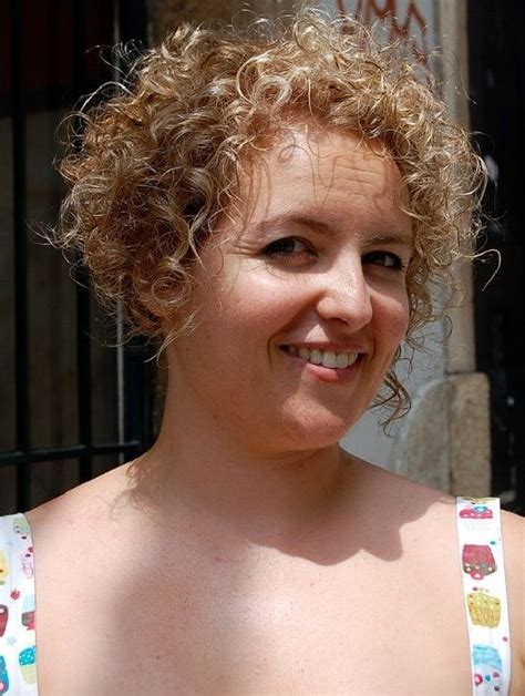 2013 hairstyles for overweight women hair cuts overweight curly hairstyles 2013 for women