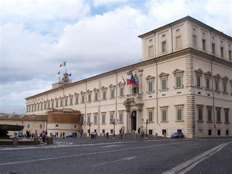 indirizzo porto civitavecchia palazzo quirinale port of rome civitavecchia